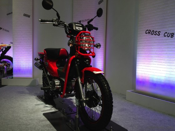 Motorcycleshow2013 63