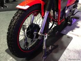 Motorcycleshow2013 65