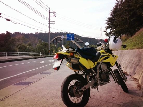 Yoshinoyama 01