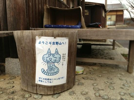Yoshinoyama 03