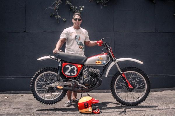 2stbike ringading 03