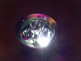 XM LT6x3 LED Light pellor 05