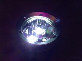 XM LT6x3 LED Light pellor 06