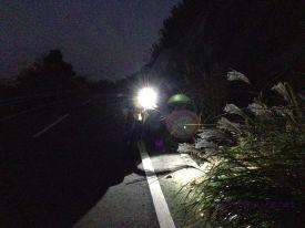 LEDlight 250SB 02
