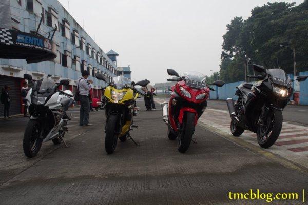Ninja250SL rrmono 02