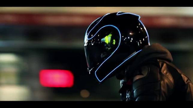 LightMode helmetmodkit 05