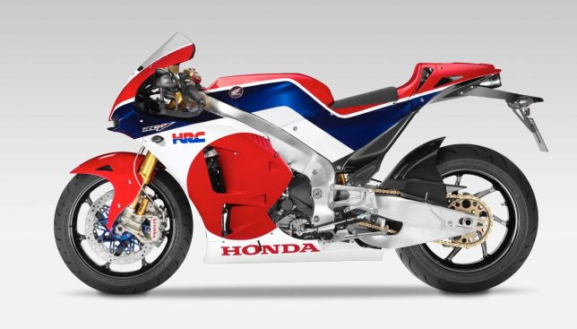 Honda RC213V S 01