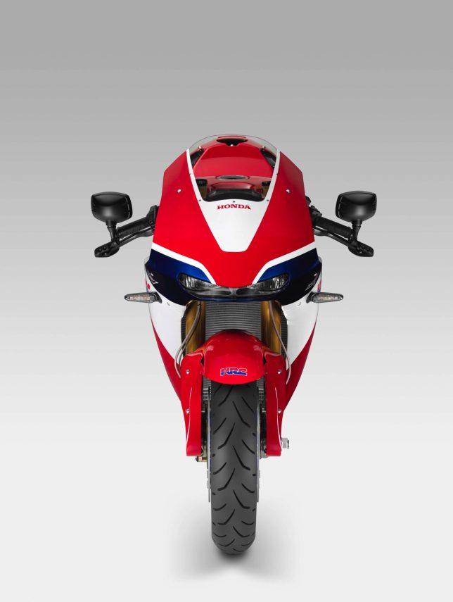 Honda RC213V S 03