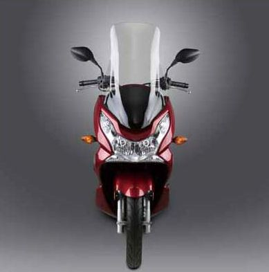PCX Vstream Longscreen 04