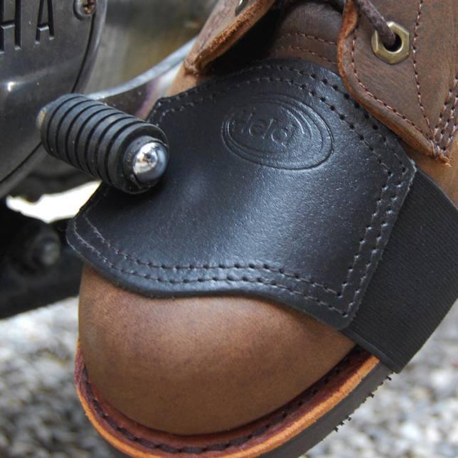 Bikeshifter bootprotector 05
