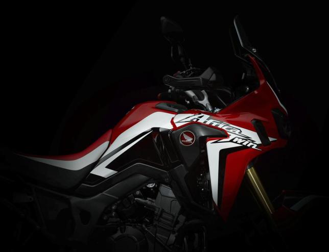 AfricaTwin CRF1000L 01