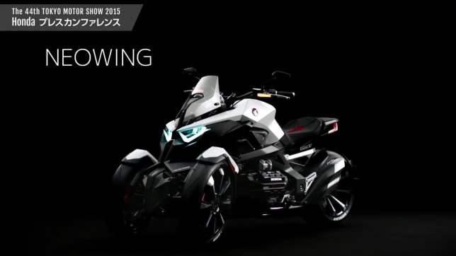 44thTMS2015 Honda 02