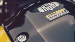 Yamaha XSR900 27