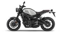Yamaha XSR900 47