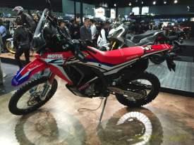 MCS2016 HondaBooth 03