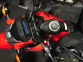 MCS2016 HondaBooth 12