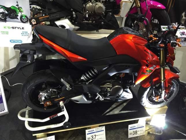 MCS2016 Kawasaki 03