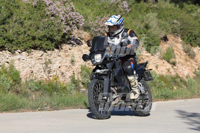 KTM800Adventure 03