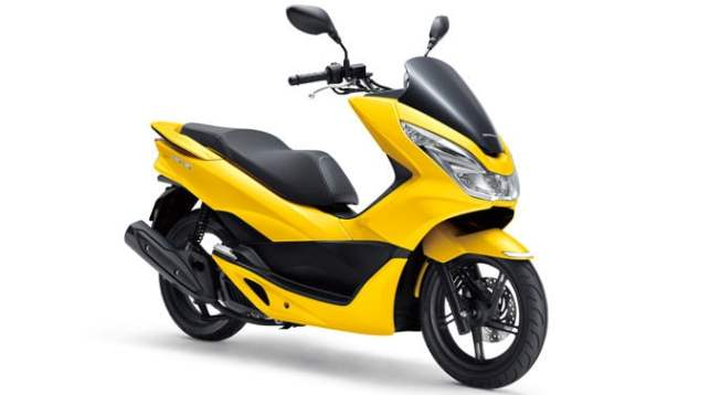 PCX 2017 Newcolor 01
