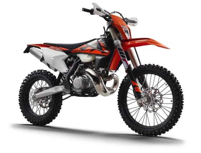 2018 KTM 250 300 EXC TPI 07 copy