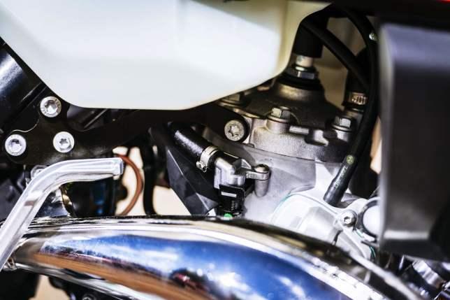 2018 KTM 250 300 EXC TPI 264 copy