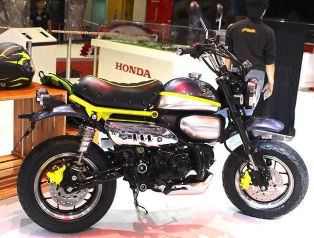 Monkey125 03