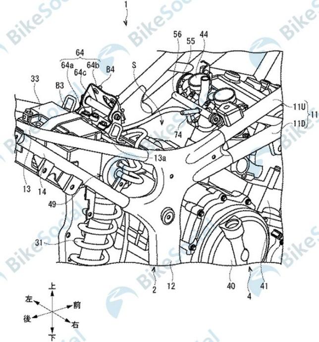 GSX R300 02