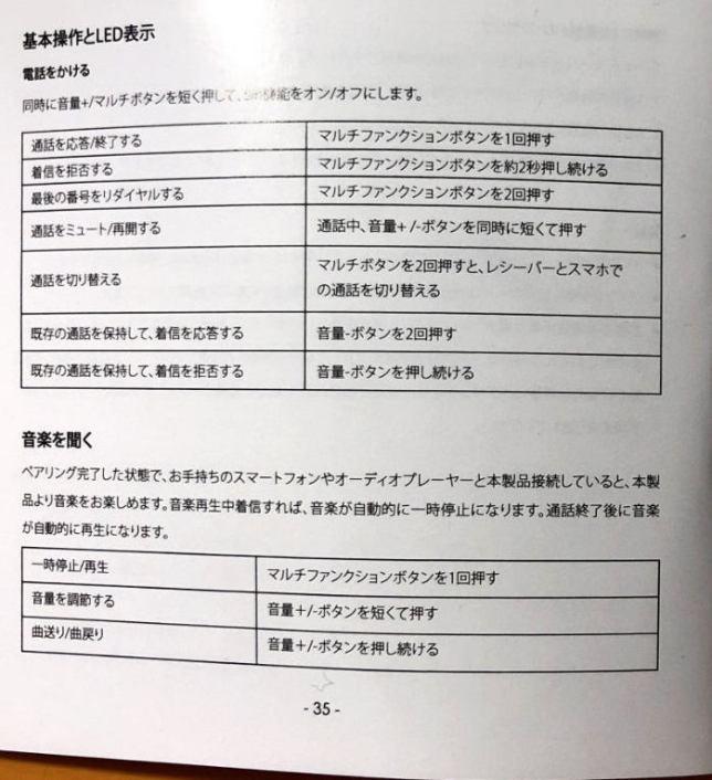 BluetoothHelmetSystem 04