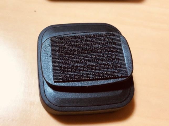 BluetoothHelmetSystem 08