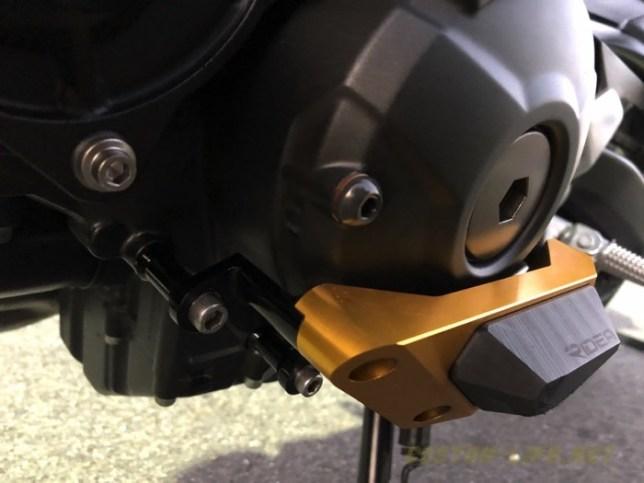 Mt09 EngineGuardOILmore 02