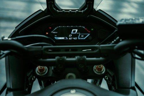 YamahaTracer700 2019 04