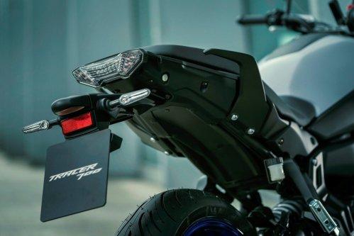 YamahaTracer700 2019 11