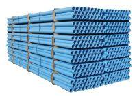 Industry Standard PVC Pipes & Tubes, Huntsville, Alabama ...
