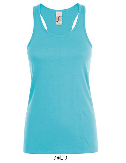 SOL´S Justin Women Tee-Shirt L01826 1826