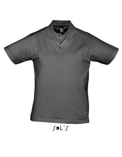 SOL´S Men Polo Shirt Prescott L538 11377
