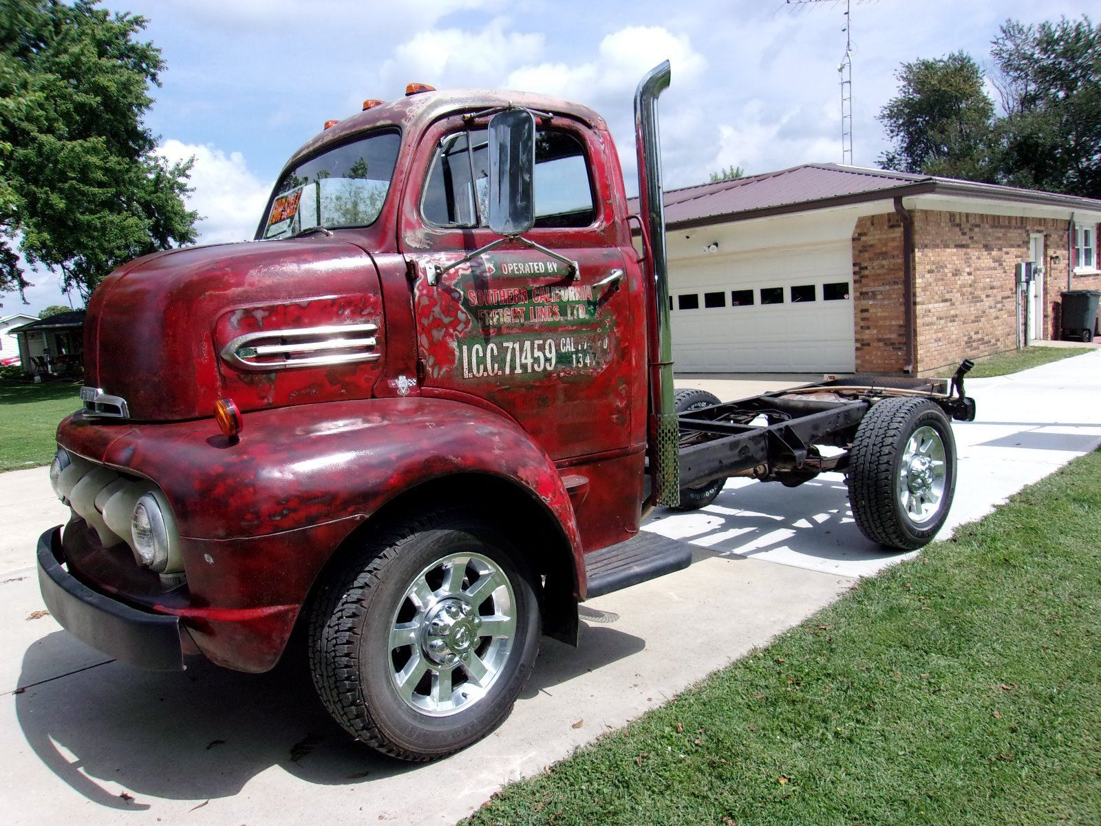 Gmc Trucks Aftermarket Lights