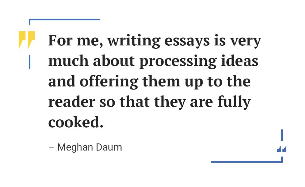 medium resolution of Essay Topics for Grade 8