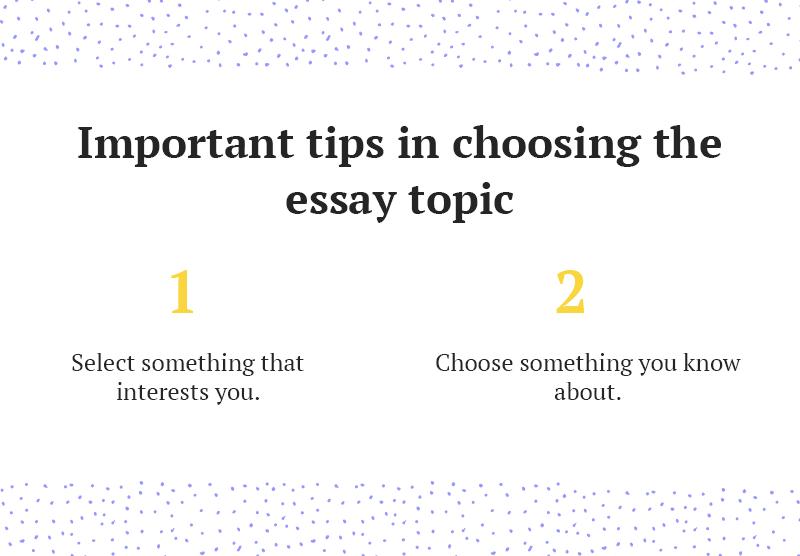 200 Social Studies Topics For Your Excellent Essay