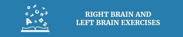 left-brain-vs-right-brain-exercises