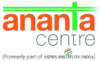 AC Logo 07-01-14