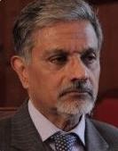 Deepak Bhojwani 12-05-16