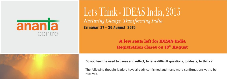 Ideas India 11-08-15 1