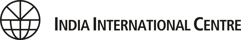 IIC logo 17-09-15