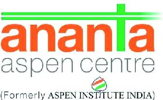 AAC Logo 07-01-14