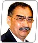 Mr Vivek Katju 11-02-16