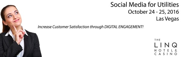 Social_Digital_Media_Facebook_Instagram_for_Utilities