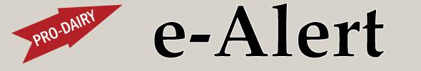 e-ALERT-header-for-email
