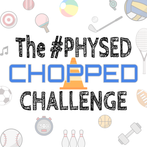 SHAPE-Nashville-PhysEd-Chopped-Challenge