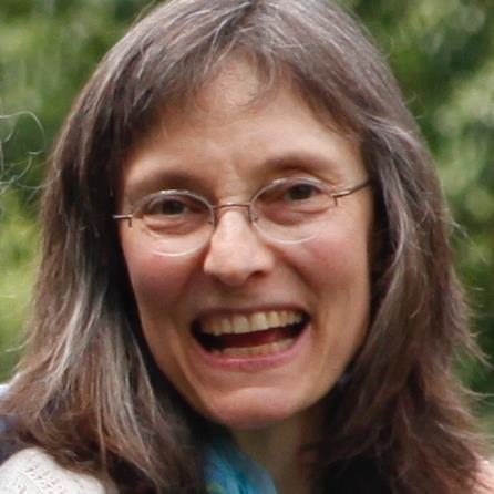 Jane Swain.jpg