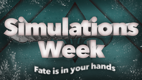 Sim Week Graphic Web